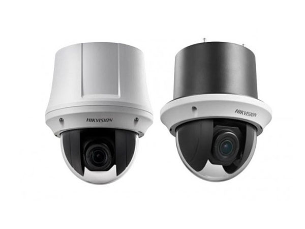 camera hikvision ds-2ae4215t-d3 âm trần