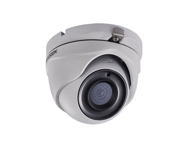 Camera HD 3MP Hikvision DS-2CE56F1T-ITM