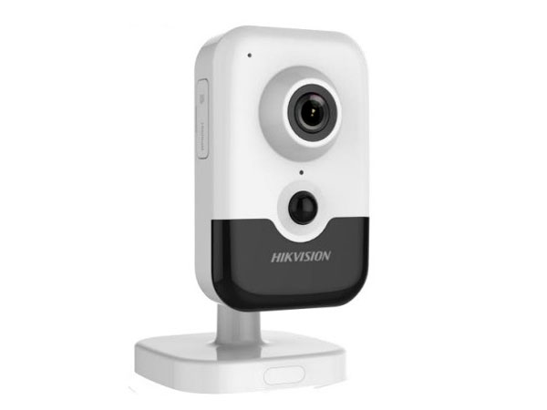 Camera Cube mini 2MP Hikvision DS-2CD2423G0-IW