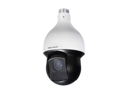Camera Speed Dome HDCVI 2MP KBVISION KX-2007PC