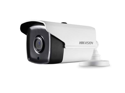 Camera thân ống mini Hikvision DS-2CD2021-IAX