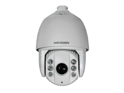 Camera IP ngoài trời Hikvision DS-2DE7225IW-AE