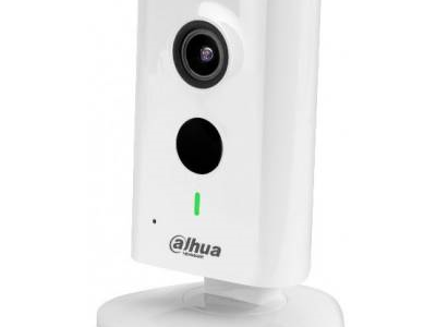 Camera IP Wifi Dahua DH- IPC- C15P